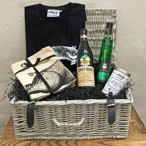 The Hangover Cure Hamper